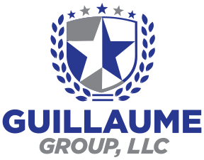 Guillaume Group, LLC